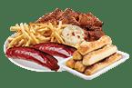 Dinner Combos