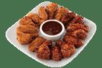 Wings & Chicken