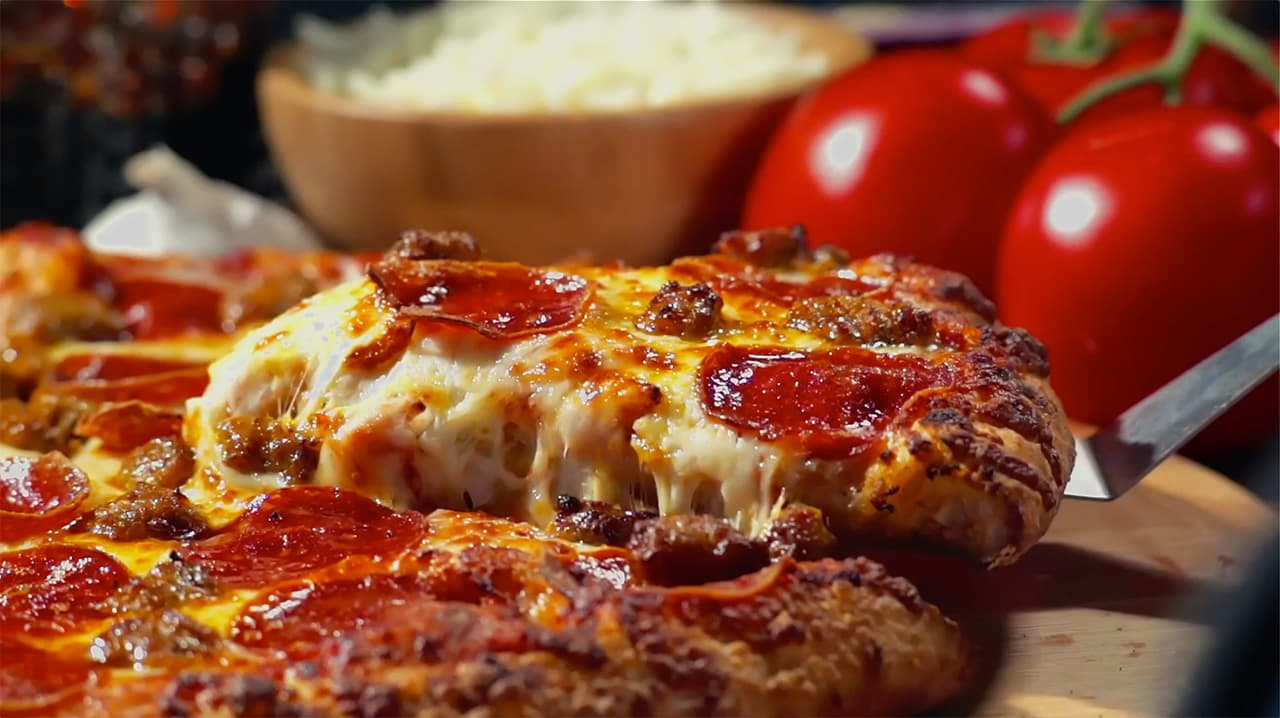 Tele pizza bremerhaven